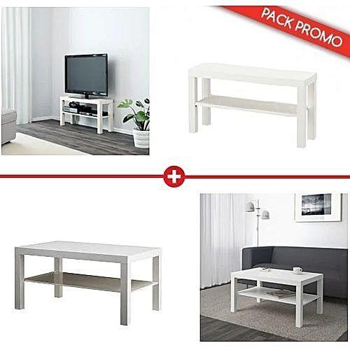Plateau Pour Table Panneau De Particules Panneau De Fibres De Bois Peinture Acrylique Plastique Abs Papieretagere Panneau De Home Decor Furniture Home