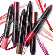 NEW!!! Make It Rich Lip Crayon $11  Not available to the public until 8/10/12. WANT IT NOW? GO TO http://budgetcouturebeauty.com and CLICK CONTACT ME!!!!
