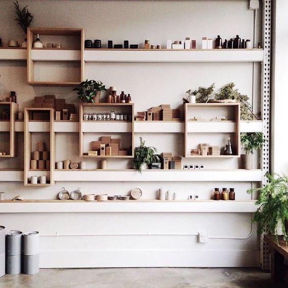 Maak Lab - Portland