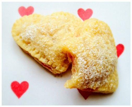 Sweetie Pies!  www.sweetbakeshop.ca