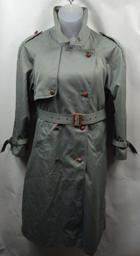 HELLY HANSEN Womens Deep Plum Seven J Light Waterproof Jacket Ladies Medium 12