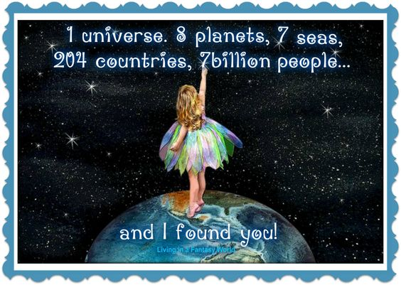 universe 8 planets quote - photo #30