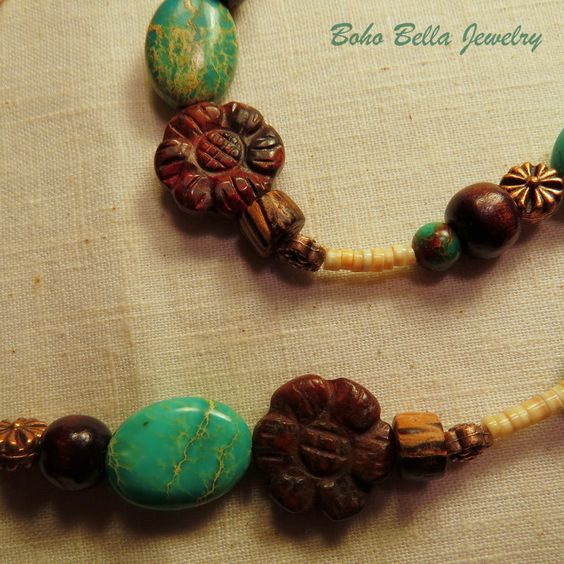 https://www.etsy.com/listing/170360620/green-magnesite-and-shell-necklace?ref=listing-shop-header-0