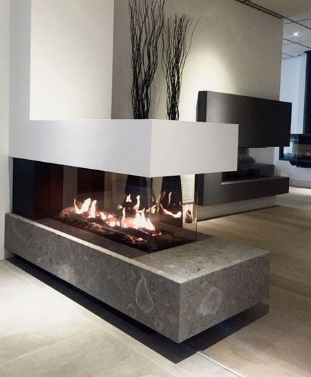 In most countries around the world, including South Africa, it is legal requirement that all gas fires and other appliances be installed by a gas installer registered by SAQCC-Gas.