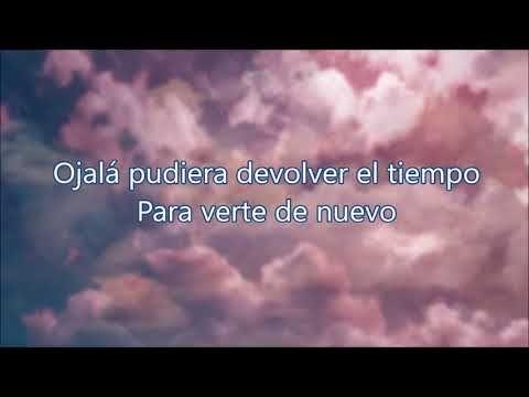 Yo Te Extrañare Tercer Cielo Letra Youtube Letras De Canciones De Amor Te Extraño Canciones Cristianas