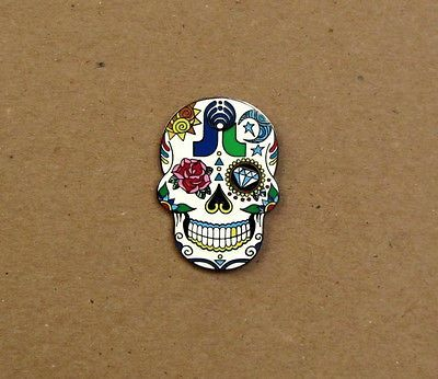 Sold Out Bassnectar Prettylights Skull Pin not Grateful Eoto STS9 Hendrix Bass | eBay