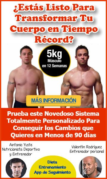 Músculos Max Ganar Masa Muscular Rapido Como Ganar Masa Muscular Dieta Para Quemar Grasa