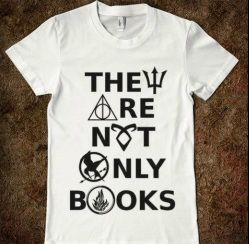 Are you a Book Geek? Find out here!