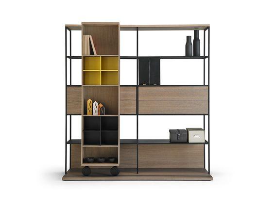 Resource-Furniture-1-La-Literature