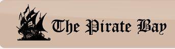 The Pirate Bay crea nuevo servicio de VPN gratuito