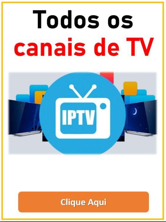 Benfica Tv Online Hoje Gratis : benfica, online, gratis, Tenha, Acesso, Todos, Canais, Lista, Iptv,, Assistir, Filmes,, Filme, Gratuito
