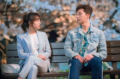 » Third-Rate My Way » Korean Drama: