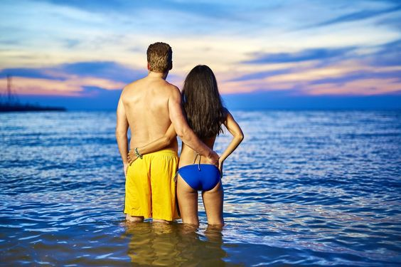 Dating online.. Dating chat rooms.. What more can you ask for? - http://www.free-dating-sites-in-usa.com/dating-online-dating-chat-rooms-what-more-can-you-ask-for/