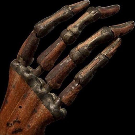 18 imagens da medicina nos tempos antigos que vão te causar arrepios