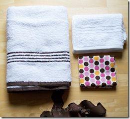 baby bath towel: Baby Kids, Baby Ideas, Baby Girl, Baby Diy, Baby Bath, Baby Stuff