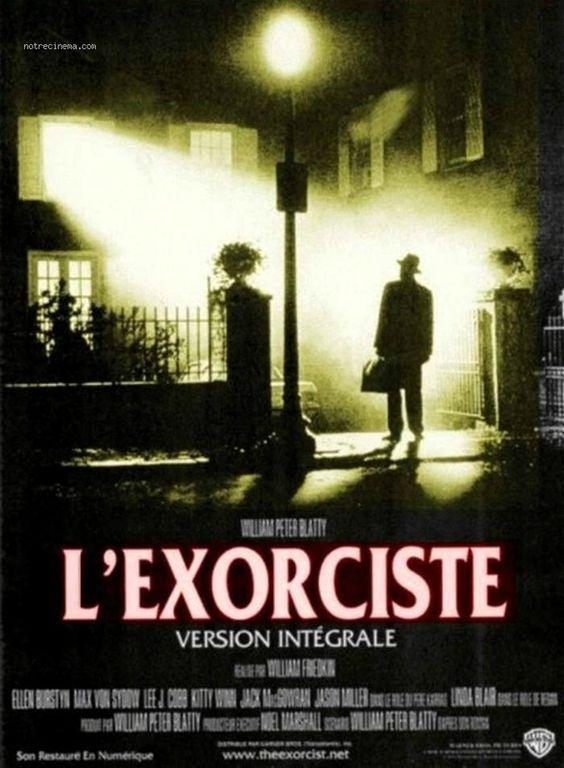 L'Exorciste (