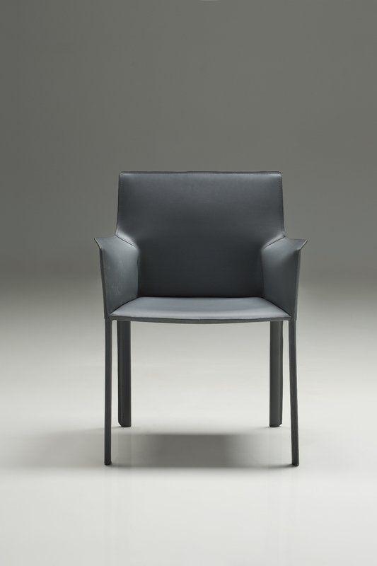 Fleur Armchair 430 All Modern All Modern Furniture Furniture Contemporary Accent Chair