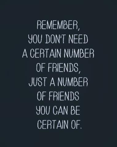 About friends  #friend #life