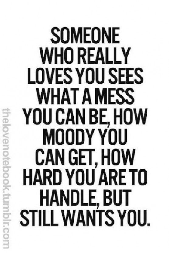 87 Inspirational Quotes About Love Sensational Breakthrough 87 Relationship Funny Relationship Quotes Love Quotes For Her Quotes About Strength In Hard Times