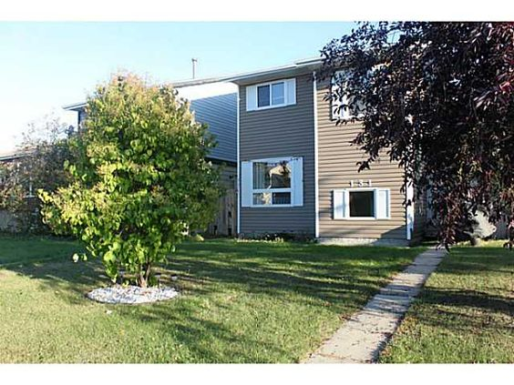 Photo of Listing #E3353066 GIBBONS, BON ACCORD, LEGAL REAL ESTATE AND WALKER LAKES WWW.HOUSEINAMINUTE.COM