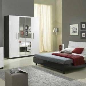 Chambre ŕ Coucher Garcon Tunisie Avec Images Decor Chambre A