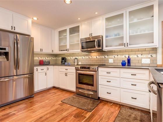57675 26 Yellow Pine Loop In 2020 Home Luxury Living Acacia Wood Flooring