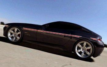 Volkswagen SP2, Concept, Cars, 03 carros do mundo
