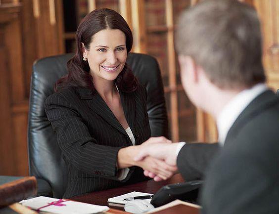 Tener una cartera de clientes equilibrada es fundamental para la estabilidad de tu negocio. ¿No sabes cómo lograrlo? Te damos las claves para dar la importancia que se merece a cada cliente, consiguiendo un control y estabilidad superior.