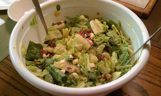Egg Mustard Salad | Janet's Family Kitchen | A+ Recipes | Pinterest ...