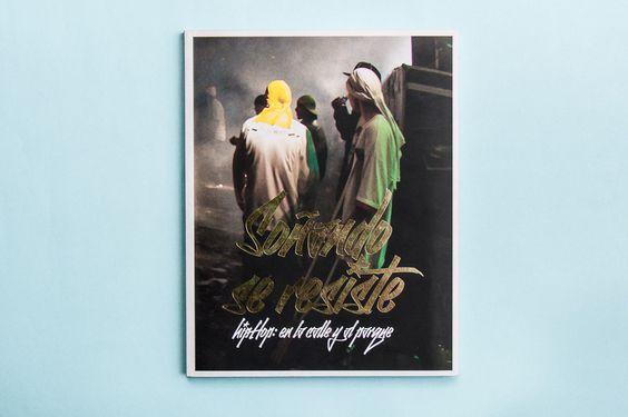 hiphop_int-1