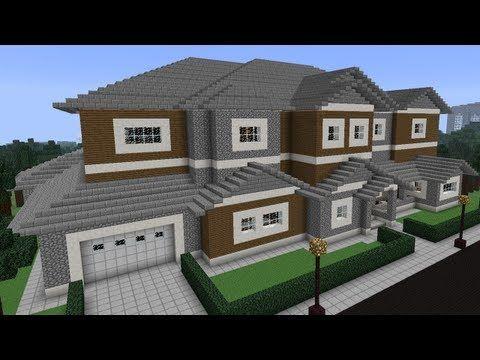 Best 20 Big minecraft houses ideas on Pinterest Minecraft