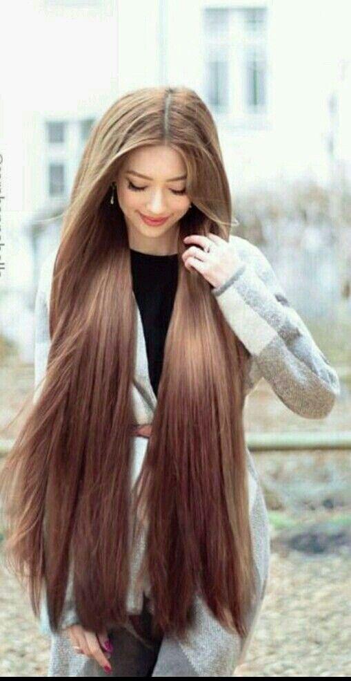 długie włosy porno ebony lez wideo
