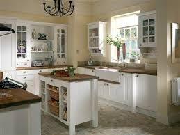 Ante Per Cucina Ikea.Risultati Immagini Per Cucina In Muratura Con Ante Ikea Cucina In Muratura Ikea Cucine