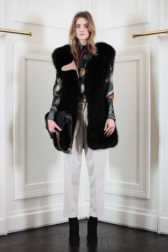 http://www.vogue.com/fashion-shows/pre-fall-2012/francesco-scognamiglio/slideshow/collection