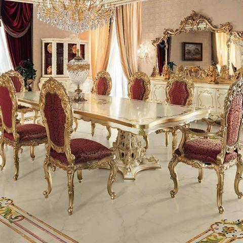 Italian Furniture Online Italianfurnitureonline Instagram Fotograflari Ve Videolari Luxury Furniture Sofa Country Bedroom Decor Luxury Italian Furniture