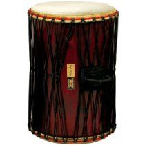 Tycoon Percussion DUN15 15-Inch Bass Drum
