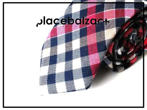 #cravate  #tie