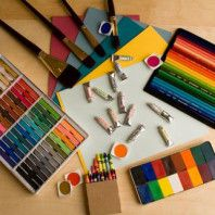 Art Therapy Certificate and Certification Programs