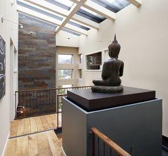 Soyoung-mack-design-assoc-aia-portfolio-interiors-asian-contemporary-modern-gallery-hallway-solarium-vignette