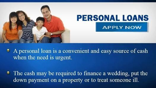 Hdfc Personal Loan Emi Calculator Is A Tool Available On The Bankbazaar Website Personal Loans Loan Person