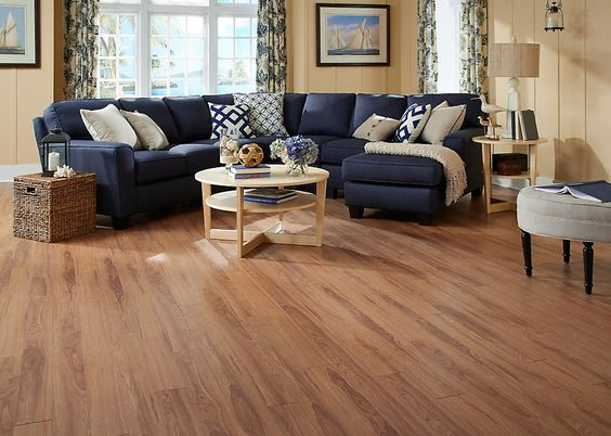 Beautiful Wood Floors In The Living Room Lumber Liquidators Home Laminate Wood Flooring Cost Flooring