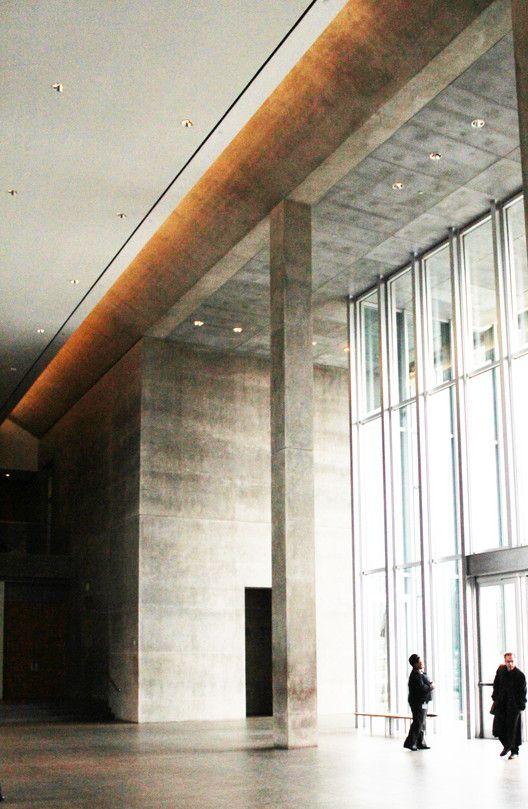 Pin Op Moderne En Hedendaagse Architectuur