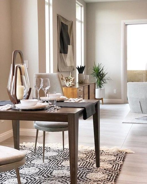 Pin By Lauren Figard On Dining Room Dining Room Inspiration