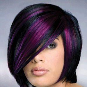 Me encanta este cabello