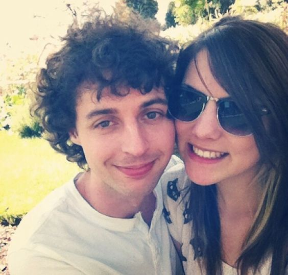minecraft are stampy and sqaishey dating Who is stampylongnose dating where does stampylongnose the minecraft player live england he lives withhis girlfriend sqaishey share to: how old is.
