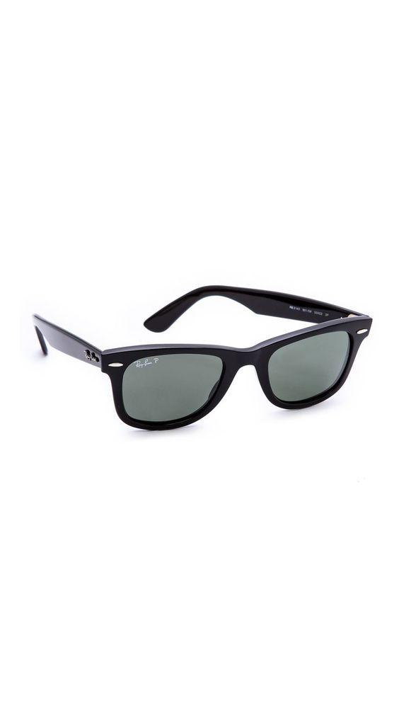 ray ban clubmaster polarized sunglasses  ray ban new wayfarer polarized,ray ban clubmaster polarized,ray ...