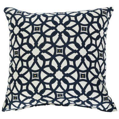 Hatteras Hammocks Square Hammock Pillow