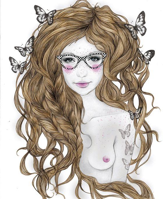 http://mdebellard.blogspot.com