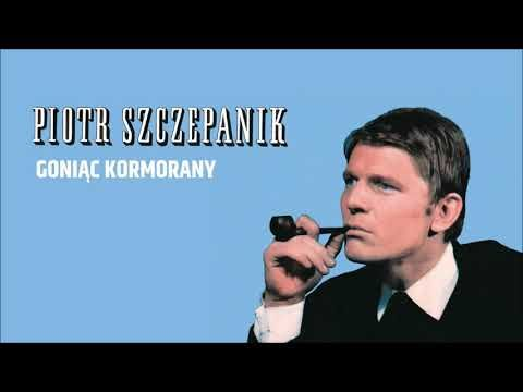 Piotr Szczepanik Goniac Kormorany Official Audio Youtube Youtube Audio Polish Music