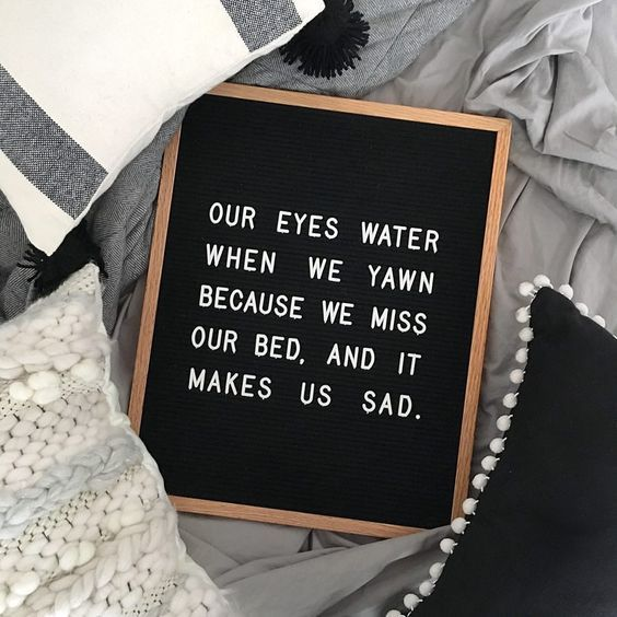 33 Letter Board Quotes So Funny You Ll Rofl Message Board Quotes Fun Quotes Funny Funny Quotes